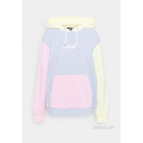 Ellesse ARRIVERDERCI OH HOODY Sweatshirt multi/multicoloured