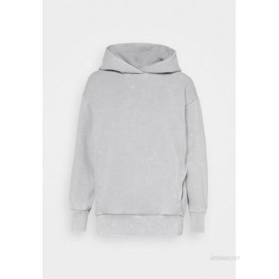 GAP Petite Sweatshirt medium grey/grey