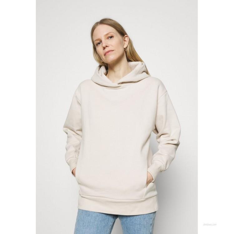 GAP TUNIC Sweatshirt oyster/beige
