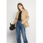 Citizens of Humanity ANNINA TROUSER JEAN Bootcut jeans blrse/dark blue
