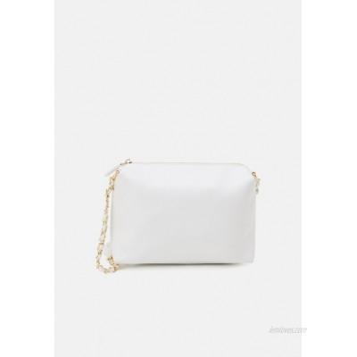 Even&Odd Across body bag white