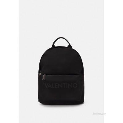 Valentino Bags KYLO BACKPACK UNISEX Rucksack nero/black