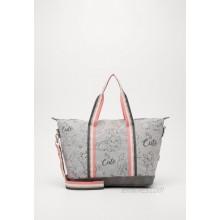 Kidzroom MARIE Weekend bag grey