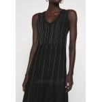 MAX&Co. SABINA Cocktail dress / Party dress black