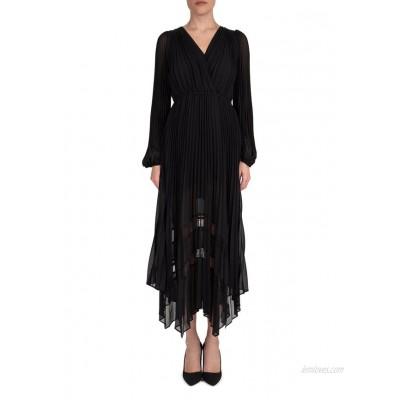 The Kooples Cocktail dress / Party dress black