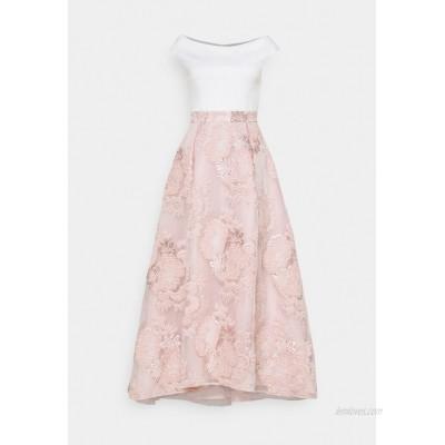 Swing VOKUHILA Occasion wear peach blush/light pink