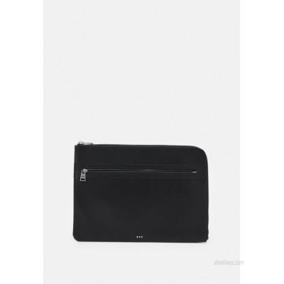 Royal RepubliQ ANALYST LAPTOP SLEEVE  - Laptop bag - black