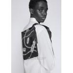 Versace Jeans Couture UNISEX - Handbag - black